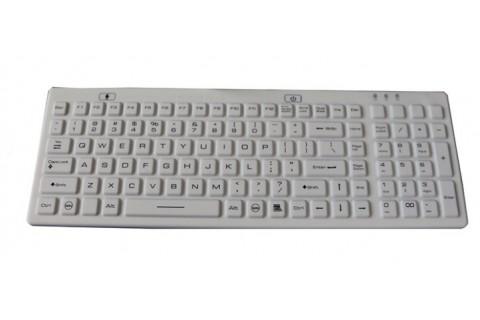 Keyboard K-TEK-M399TP-KP-FN-DT