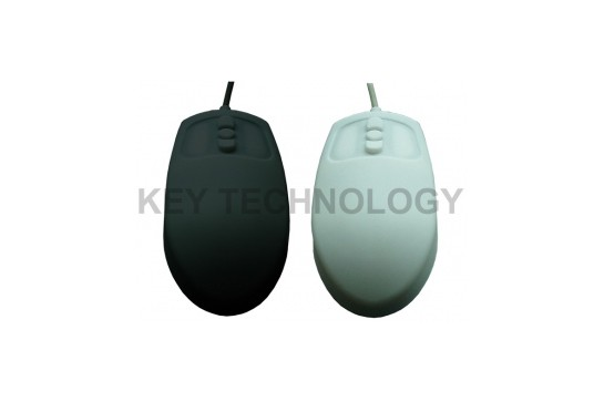 Medical mouse Model No.: K-TEK-M64-OMS-DT