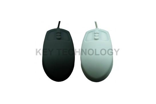 Mysz medyczna Model nr: K-TEK-M64-OMS-DT
