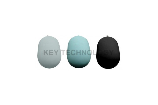 Medical mouse Model No.: K-TEK-M65-OMS-DT