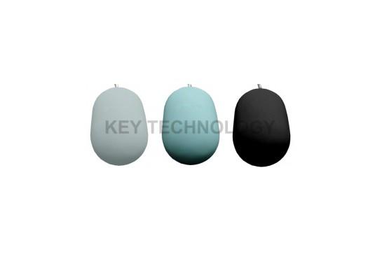 Mysz medyczna Model nr: K-TEK-M65-OMS-DT