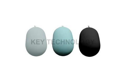 Medical mouse Model No.: K-TEK-M65-OMS-DT