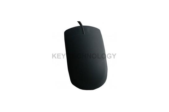 Mysz medyczna Model nr: K-TEK-M66-OMS-DT