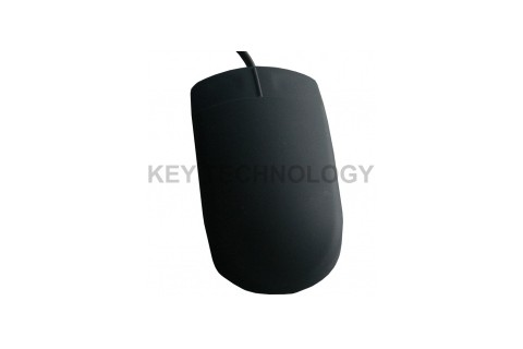 Medical mouse Model No.: K-TEK-M66-OMS-DT